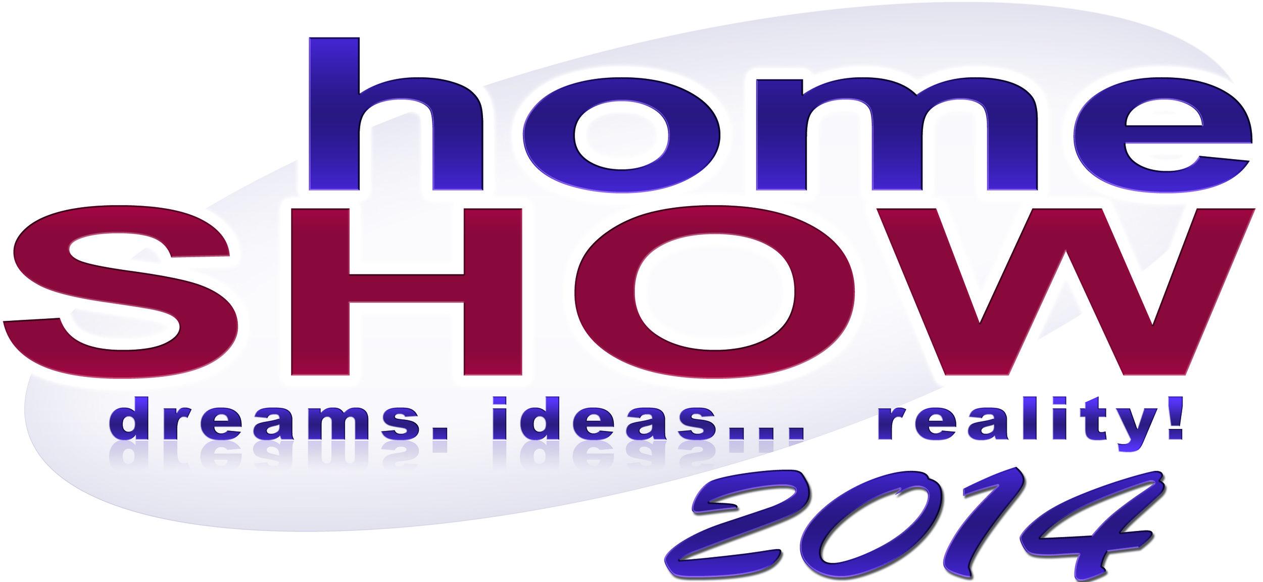 2014 Home Show LOGO.jpg
