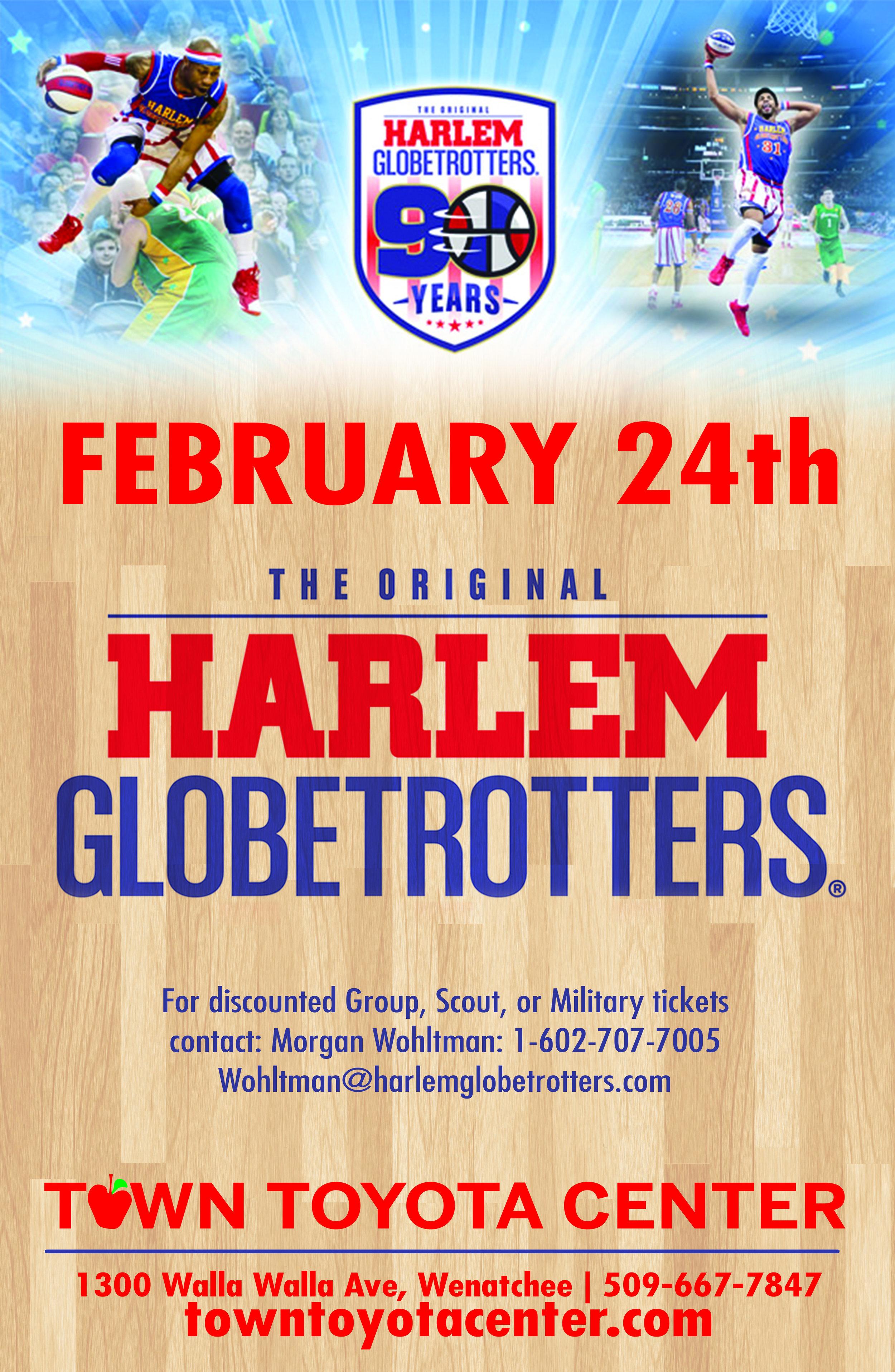 Harlem Poster.jpg