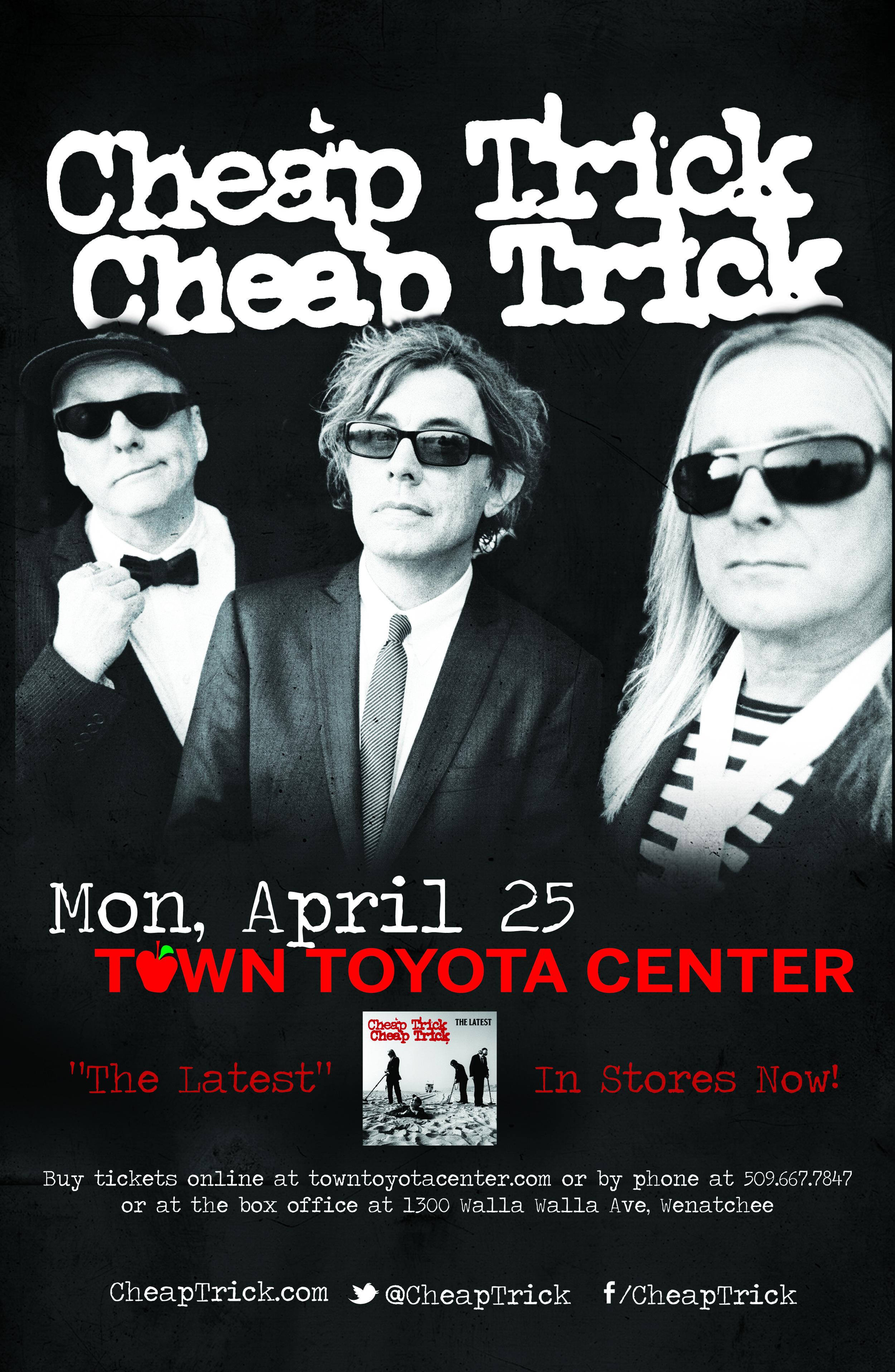 Cheap Trick Poster.jpg