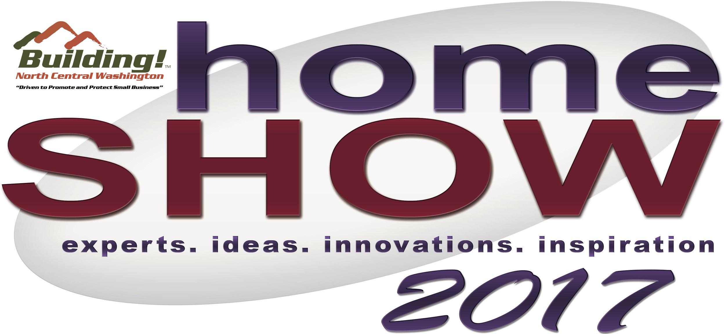 2017 BNCW Home Show LOGO_new.jpg