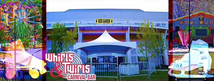Carnival Facebook Header.jpg
