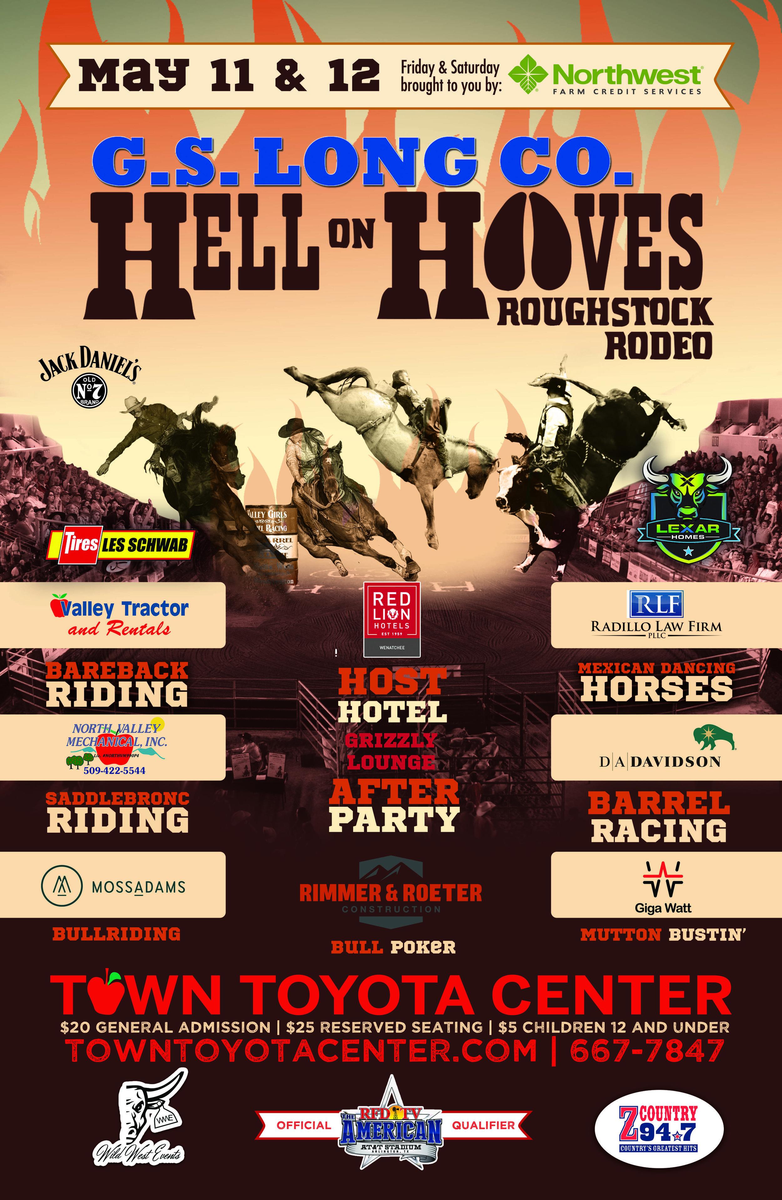 2018 Rodeo poster final.jpg