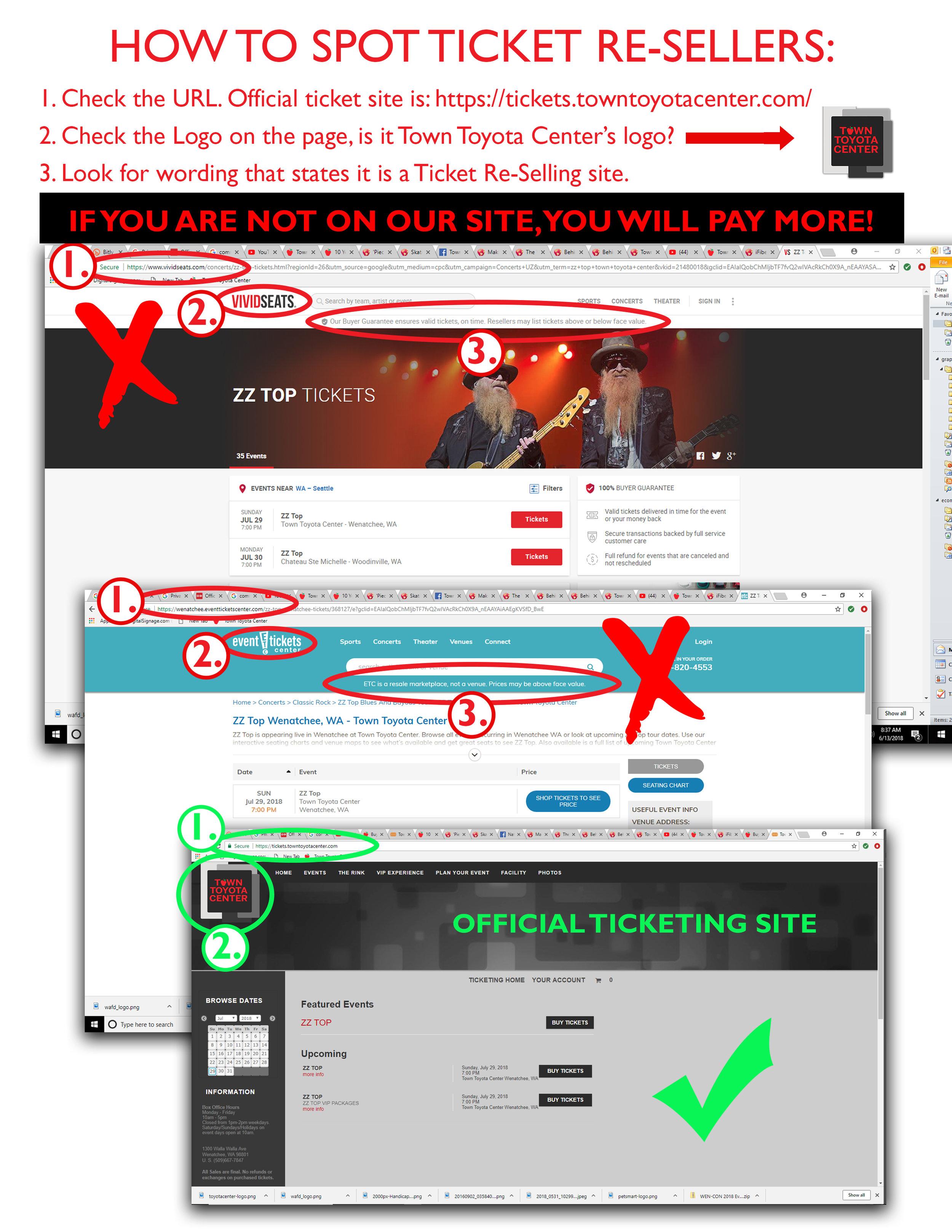 Ticket Reseller graphic.jpg