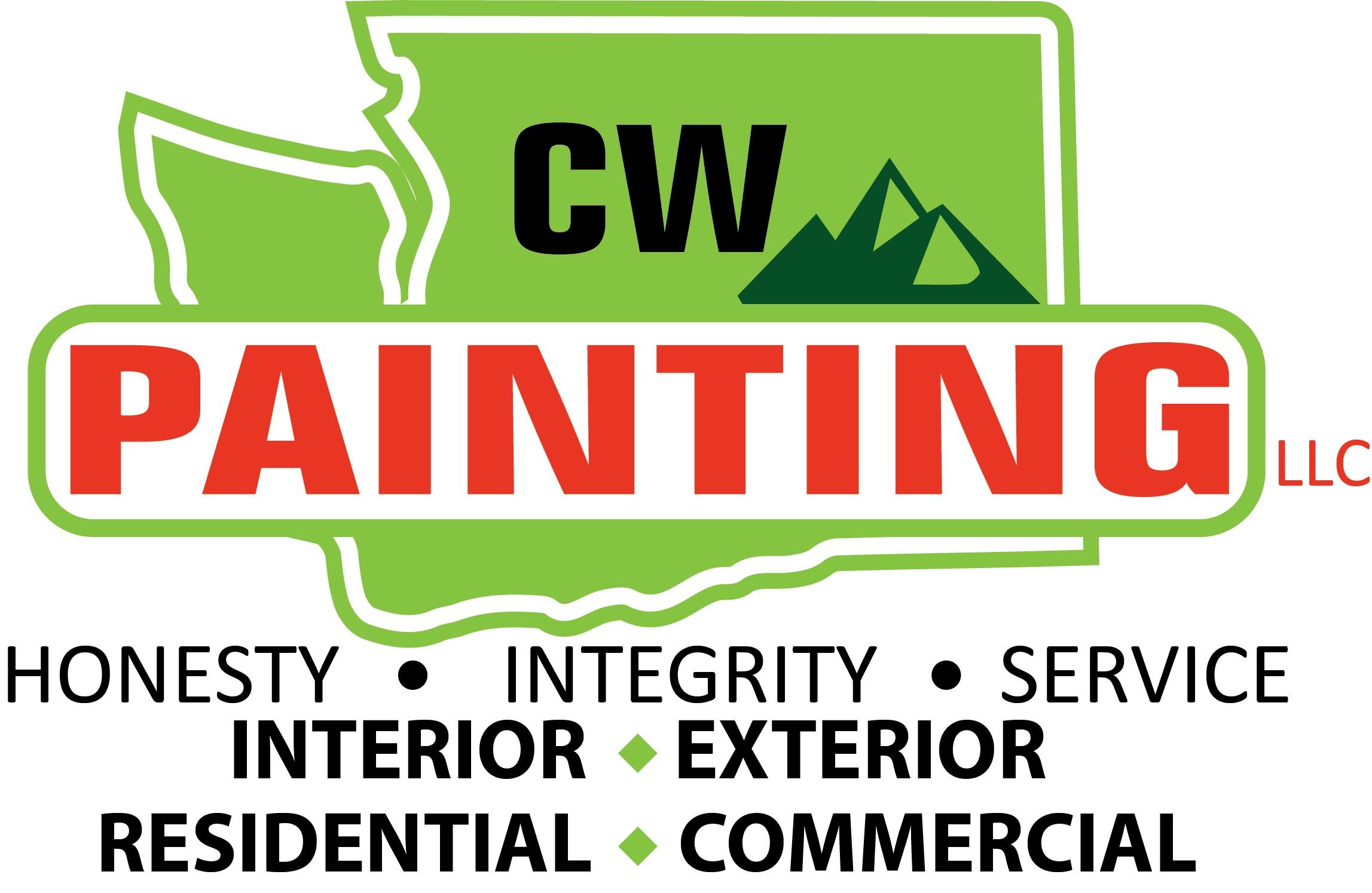 CW Painting Logo.png