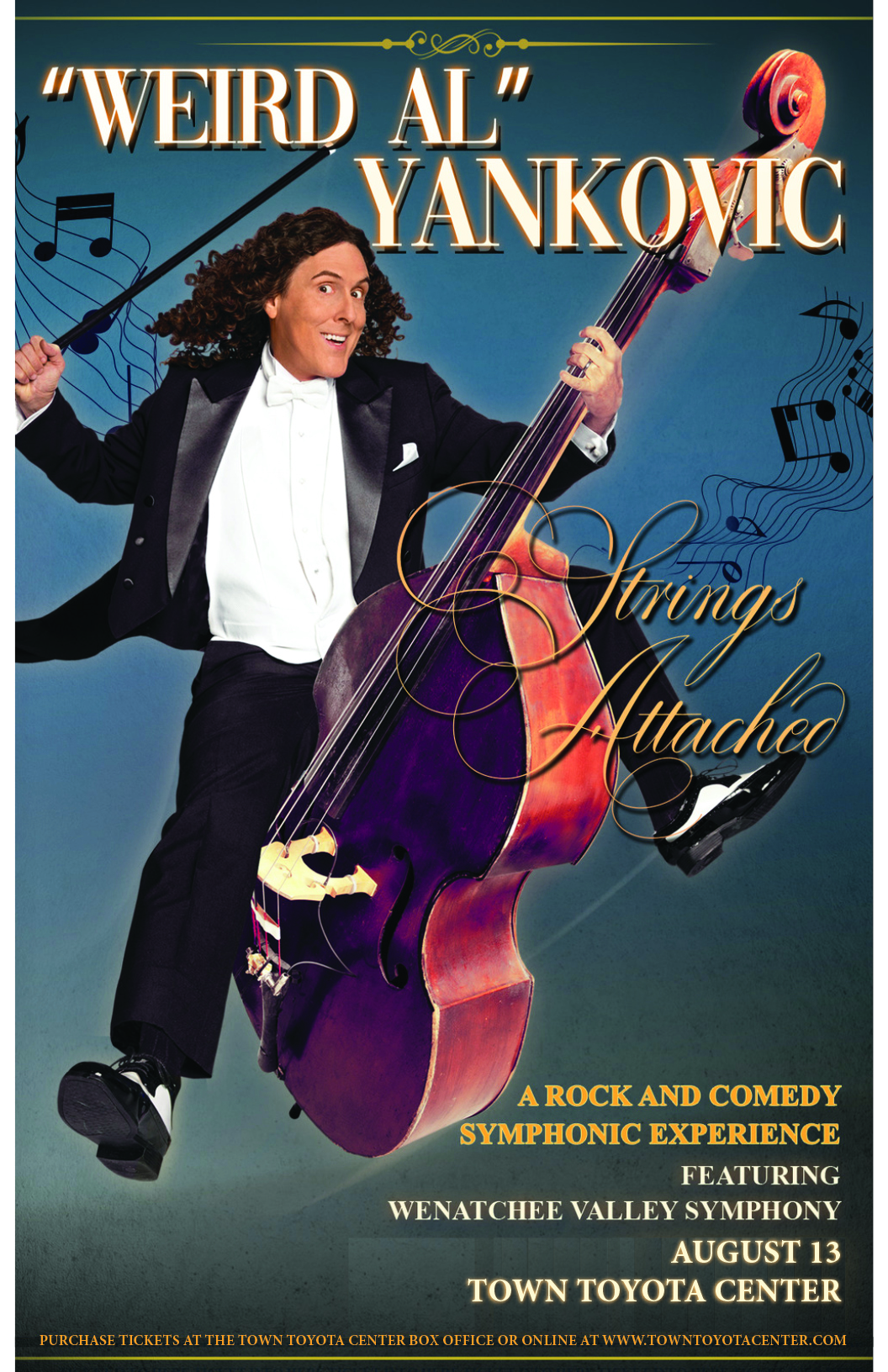 Weird Al Yankovic low res poster.jpg