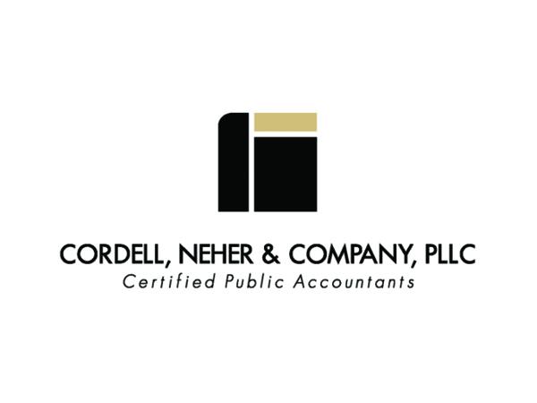 Cordell Neher logo.jpg