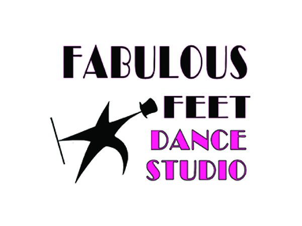 Fabulous Feet logo.jpg
