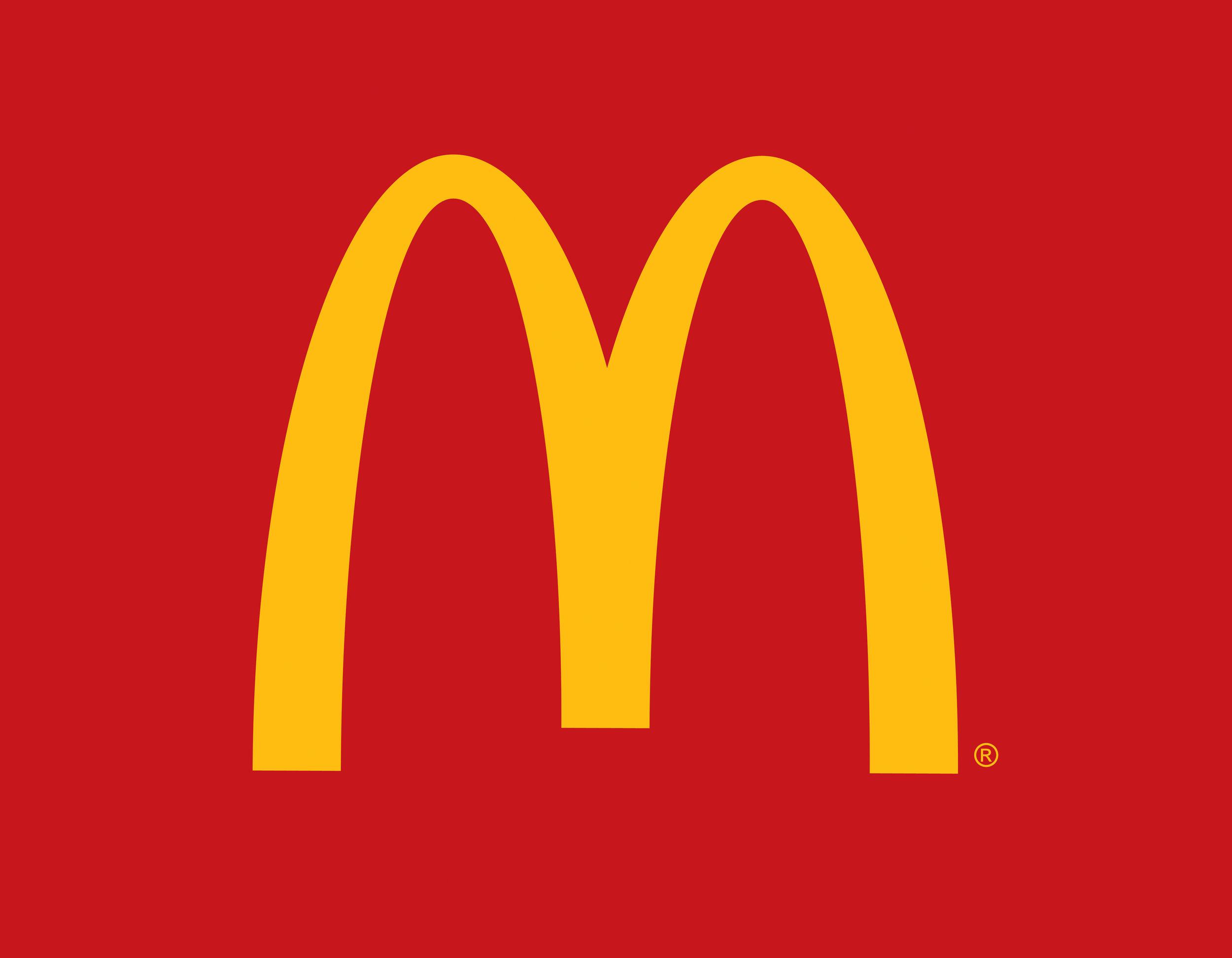 19-mcdonalds-logo.jpg