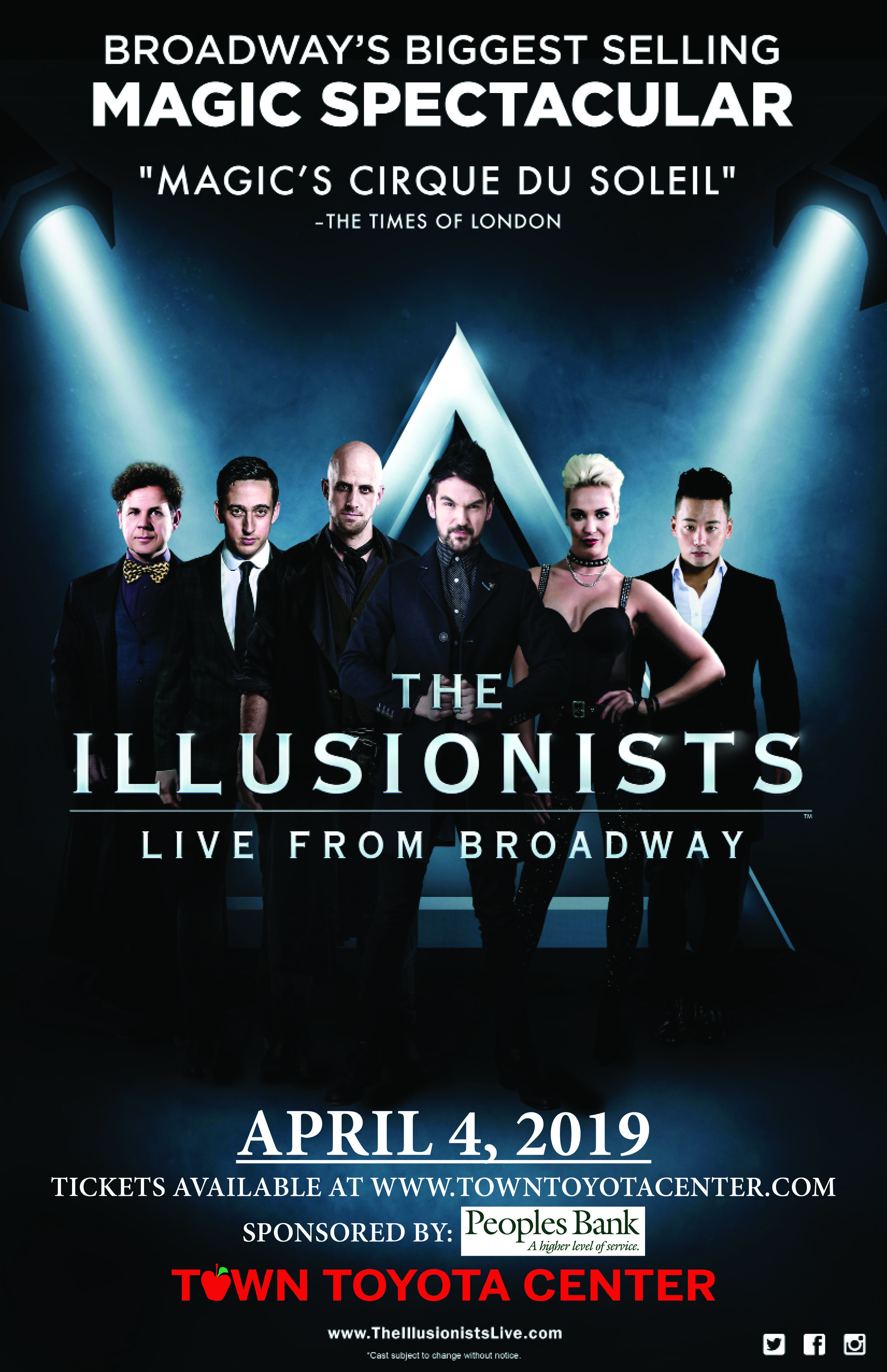 The Illusionists FINAL poster.jpg
