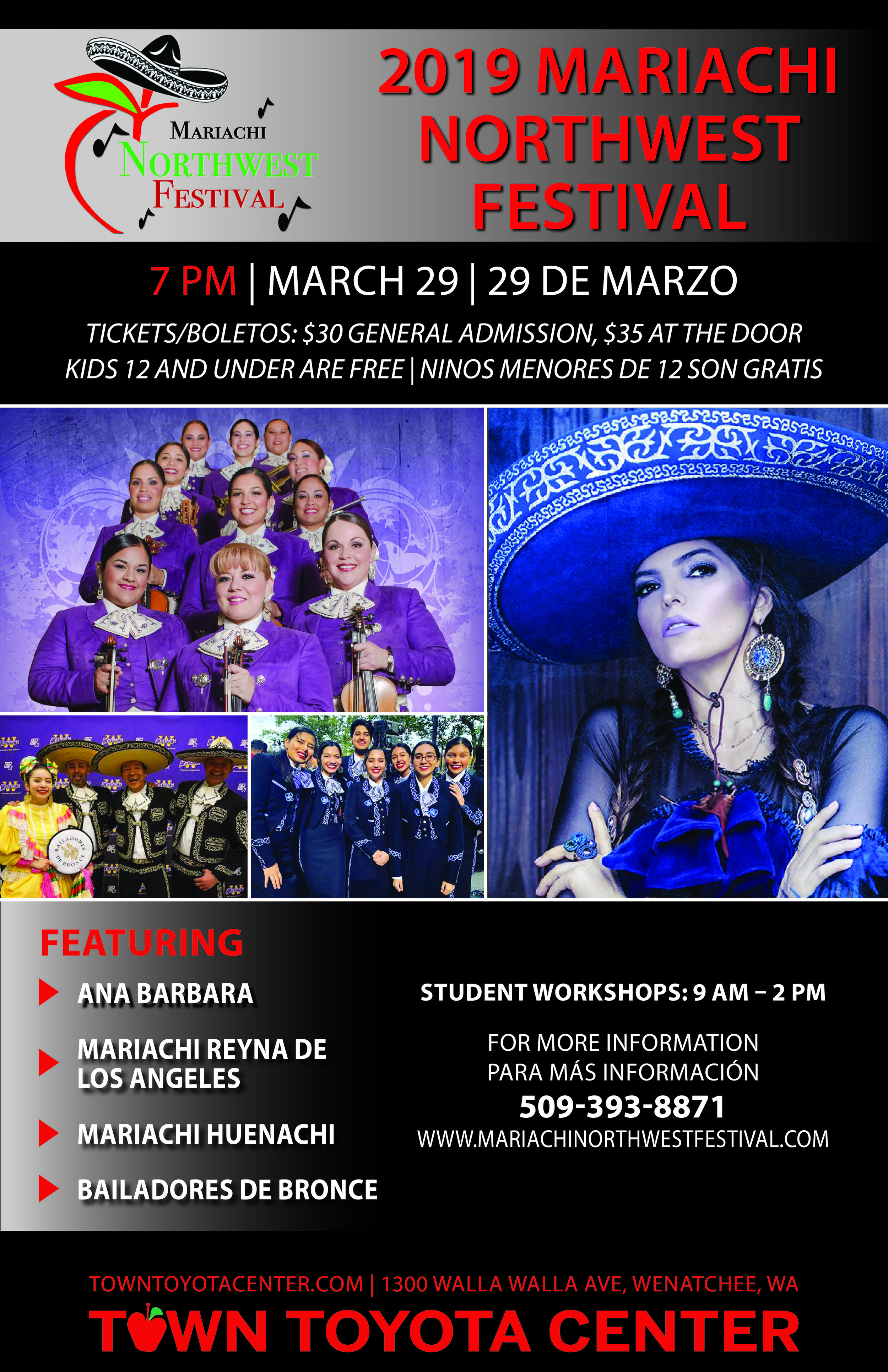 Mariachi Northwest Festival 2019 poster.jpg