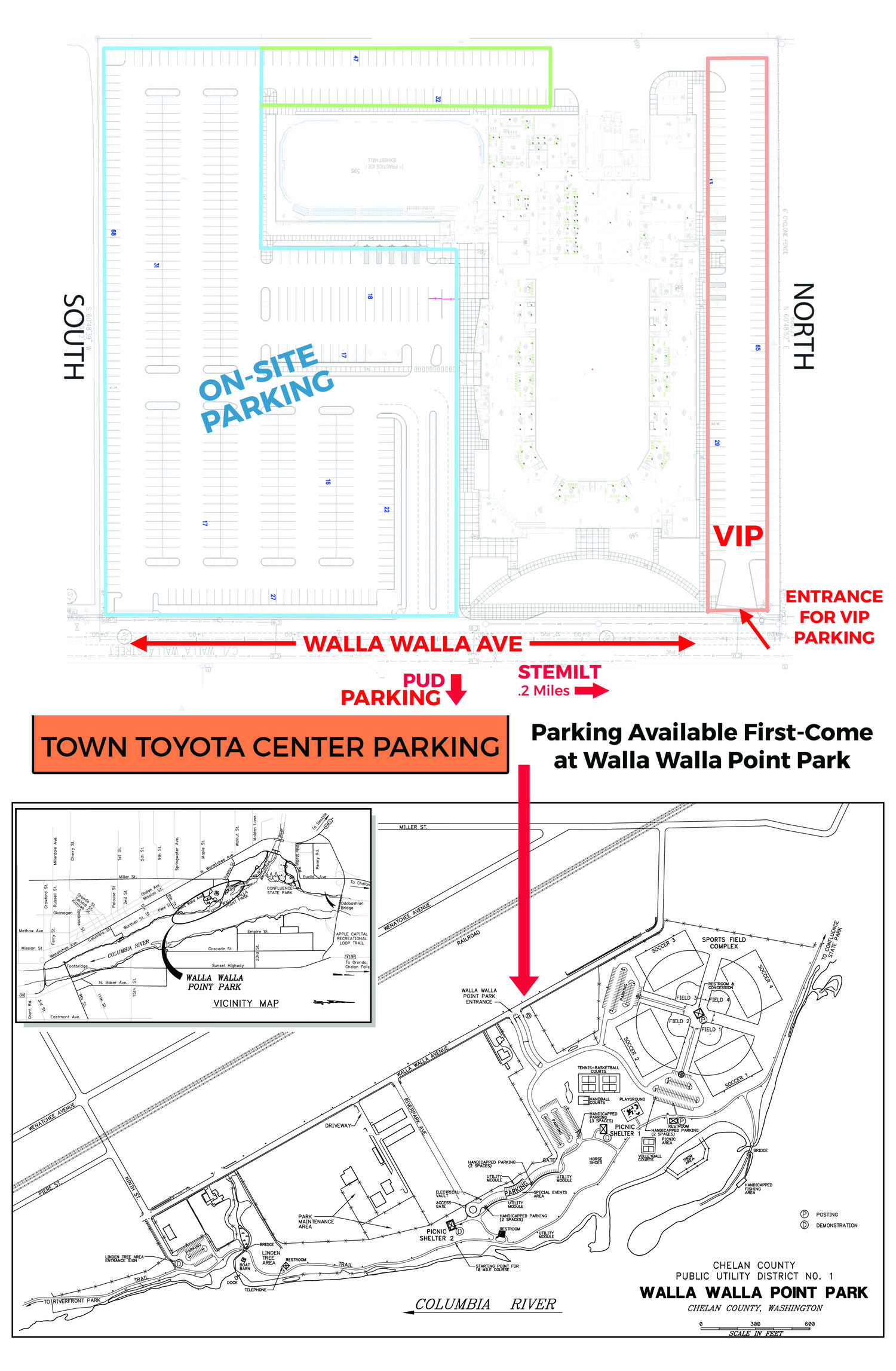 Find Us Town Toyota Center - Toyota-map-updates-us