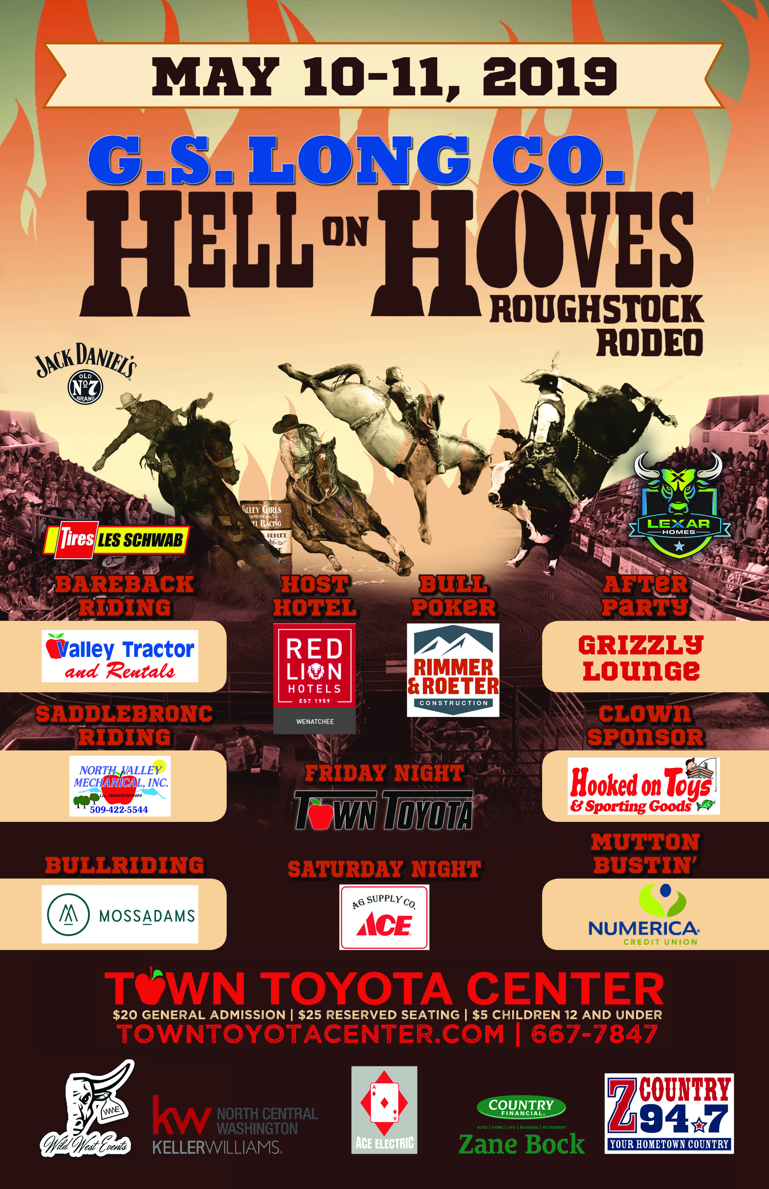Hell On Hooves Rodeo FINAL poster 2019.jpg
