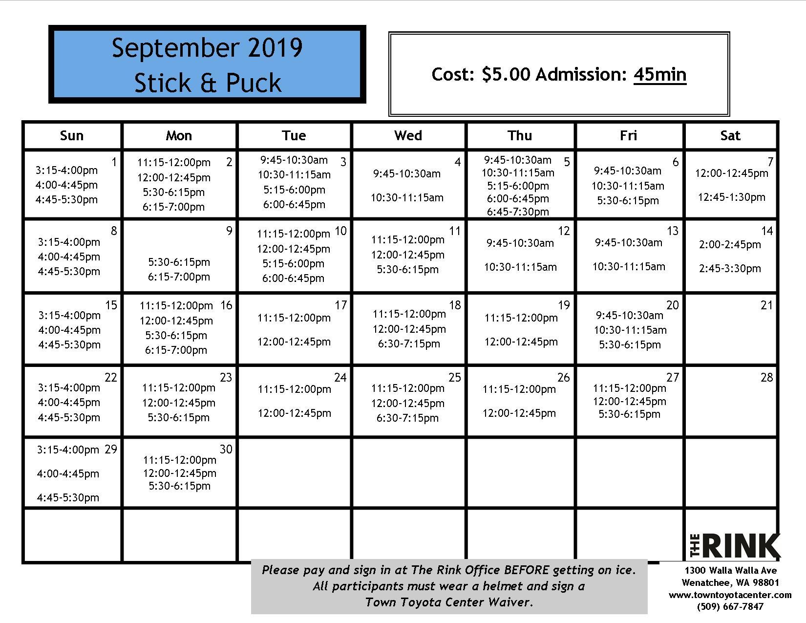 September 2019 Stick & Puck Calendar.jpg