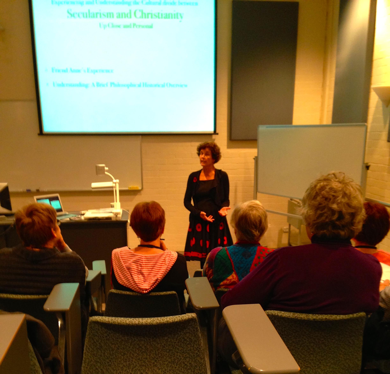 teaching Canberra.jpeg