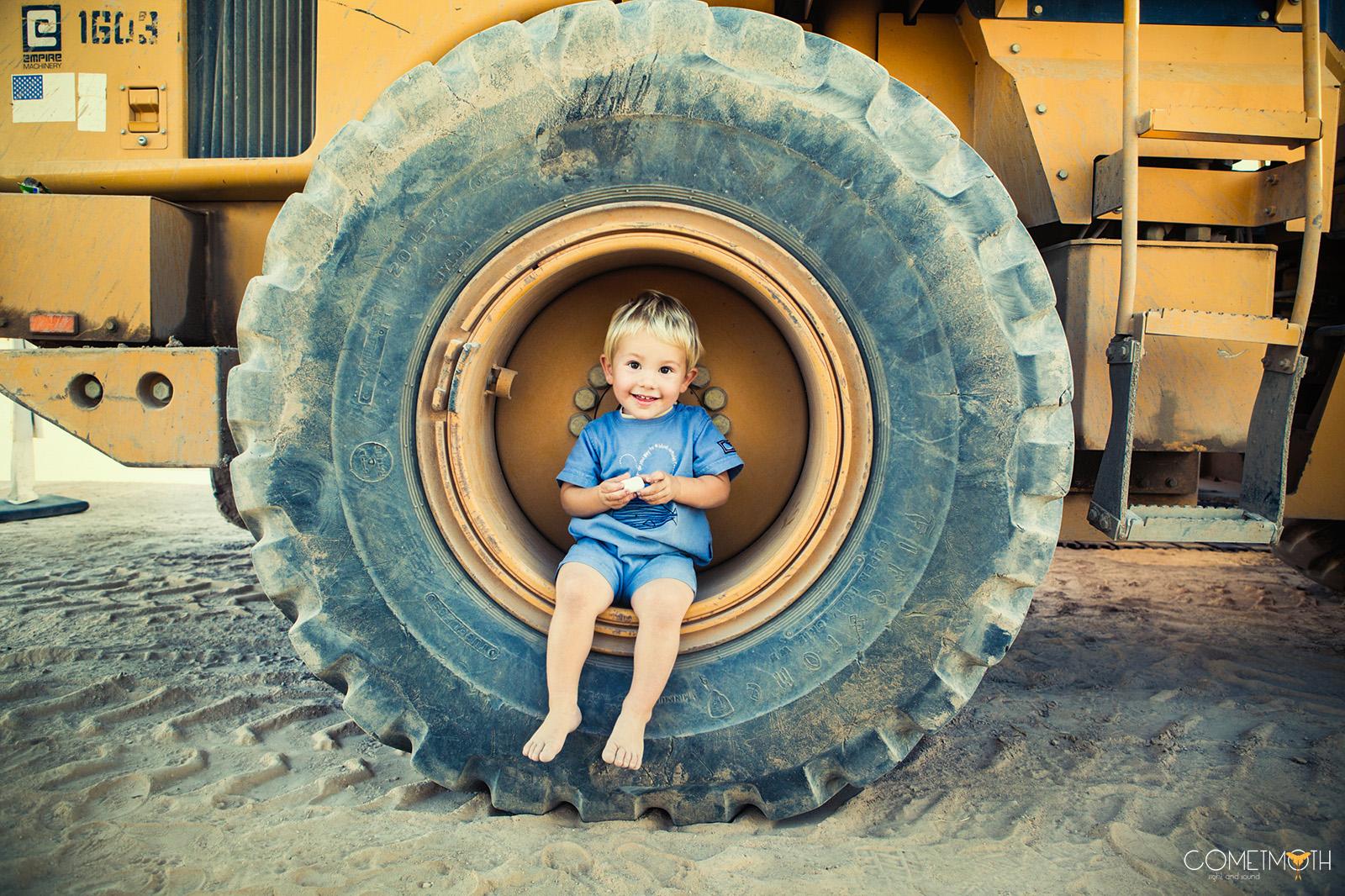 Inside Wheel Color LOGO.jpg