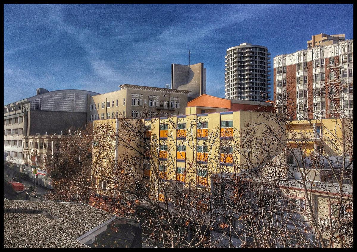 EFF Rooftop iPhone 1200.jpg