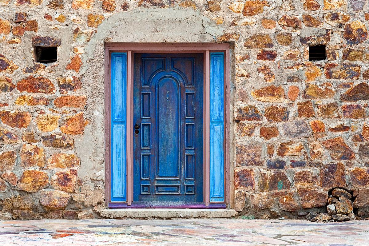 Blue Door Print (1 of 1)1200.jpg