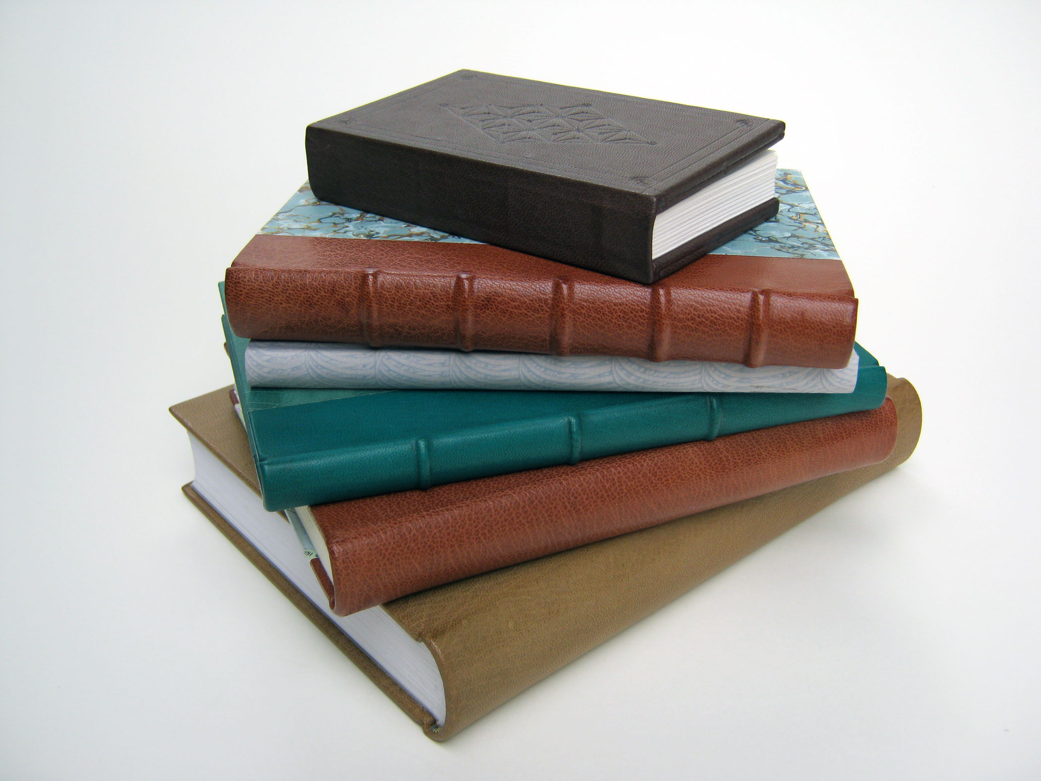 blankbooks-leatherbinding.jpg