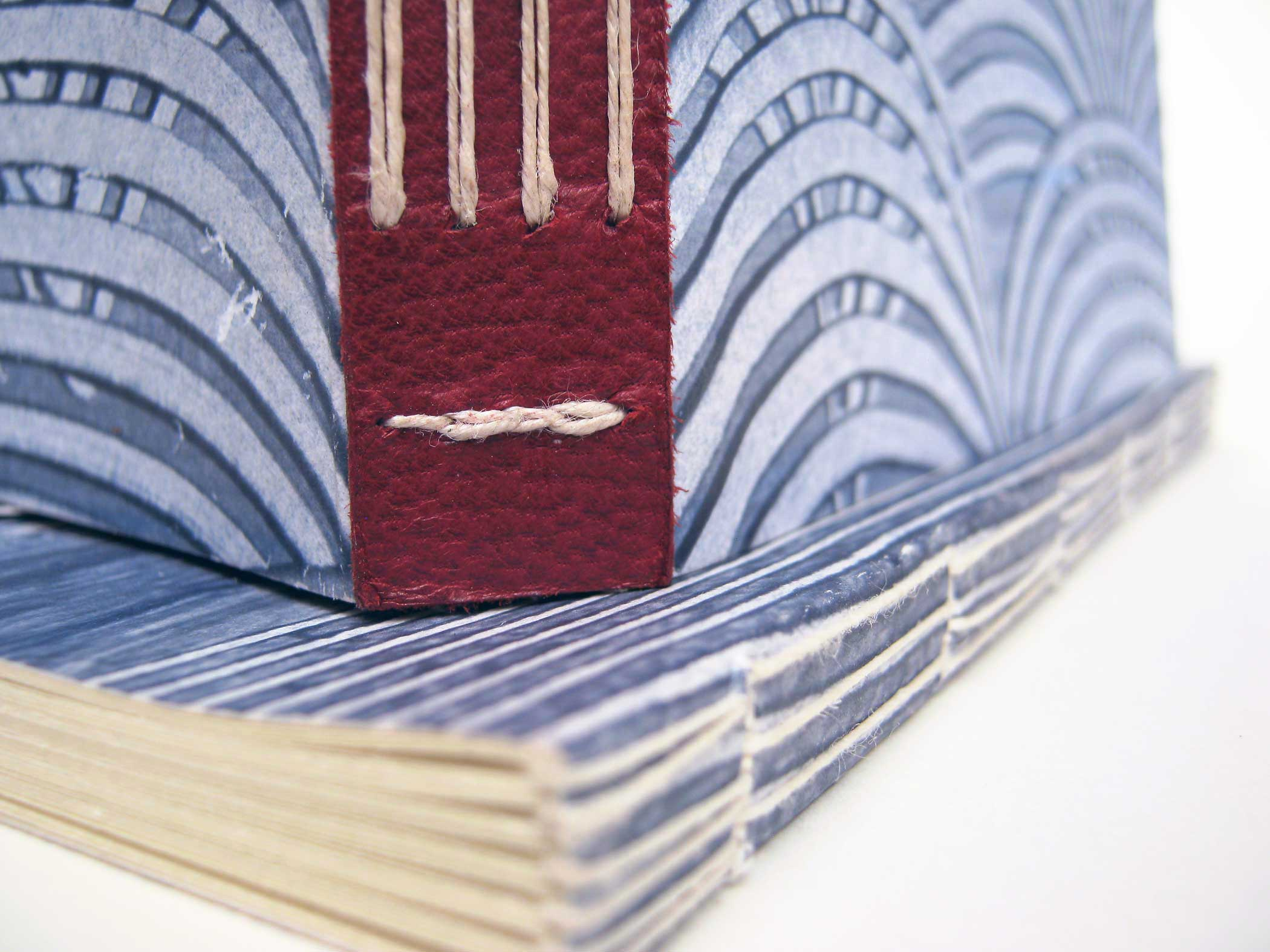 blankbooks-longandlink2.jpg