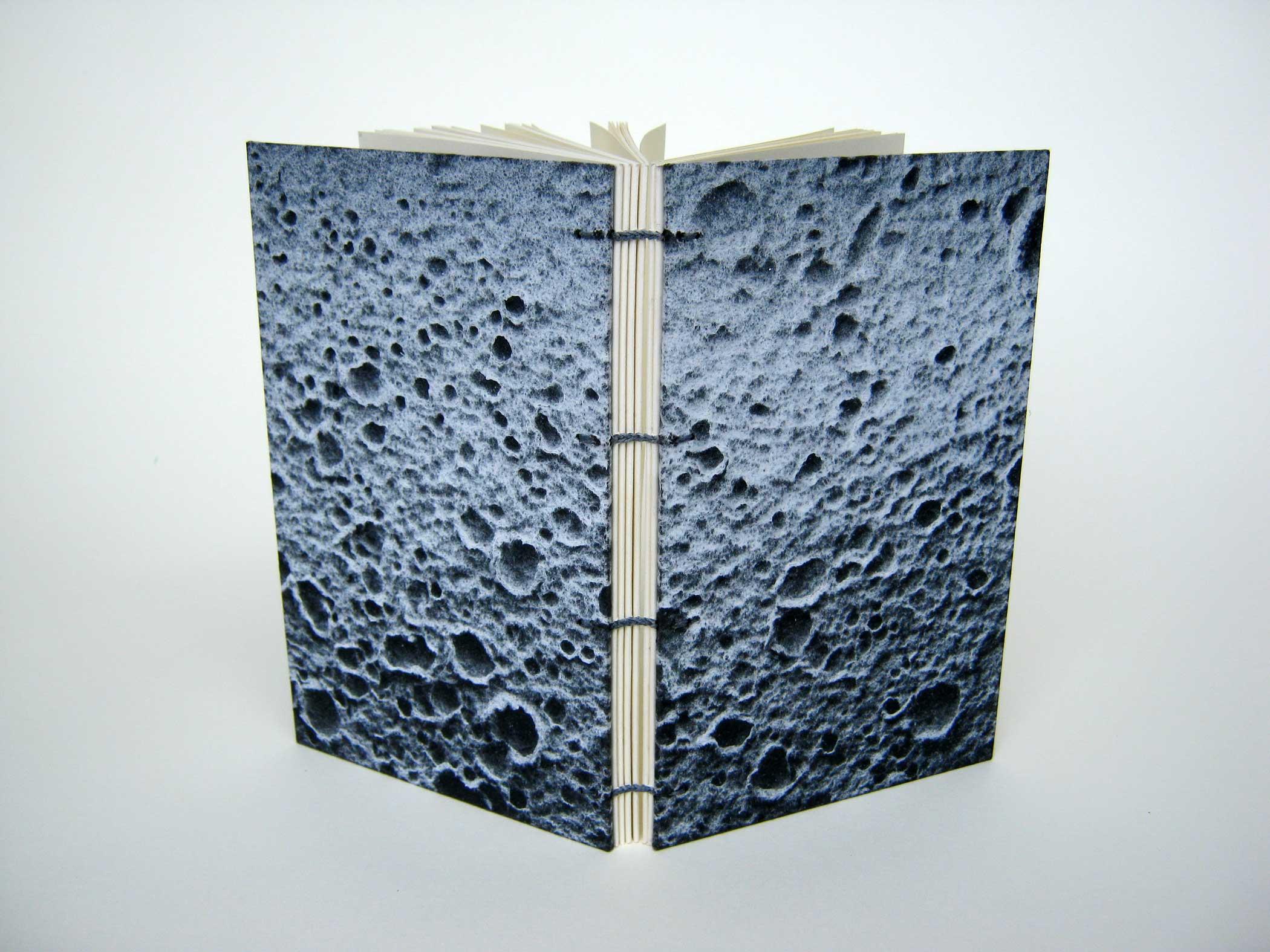 moonbook-ethiopian1.jpg