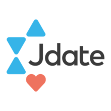 220px-Current_logo_of_dating_site_Jdate_(Logo_current_from_2018).png