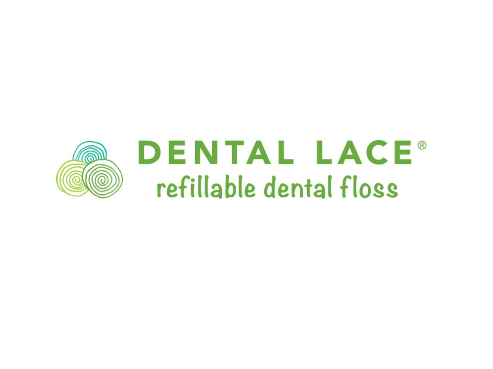 Dental Lace logo edited.png