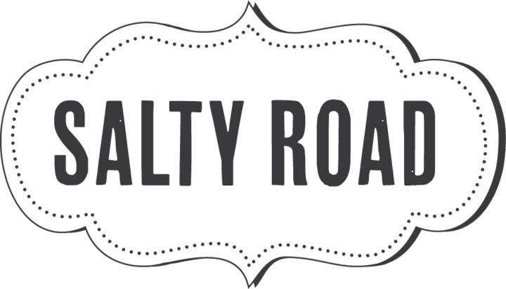 Salty Road.png