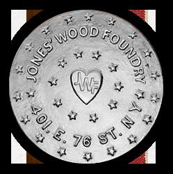 Jones Woods Foundry.png