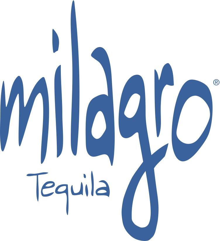 MILA_tequila_1C_blue.jpg