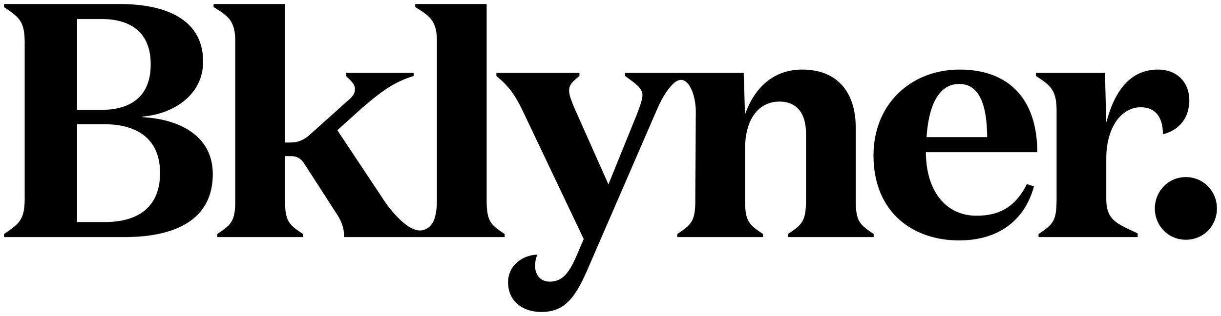 Bklyner-Logotype-Black.jpg