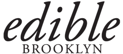 Brooklyn.png