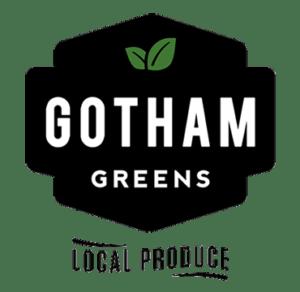 Gotham-Greens-Logo-300x292.png