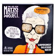 Everything_Matzo.jpg