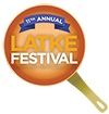 Latke-Logo_2018_11th_website.png