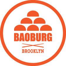 BAOBURG+0.75%22.jpg