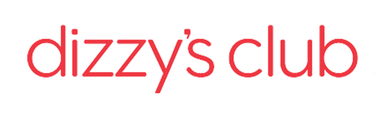 prod_1552336438439_dizzy-logo-1300x400b.png