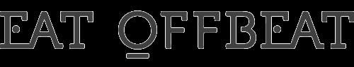 Logos_MASTER_EatOffbeat.png