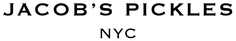 jacobs_pickles_logo_black.png