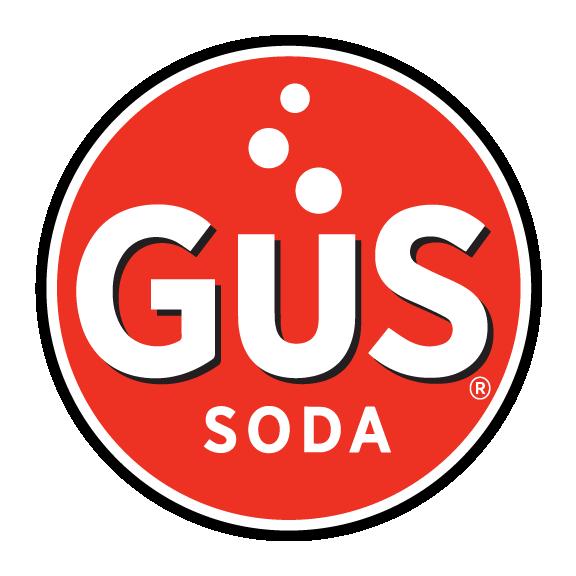 GuS-2018-Logo.png