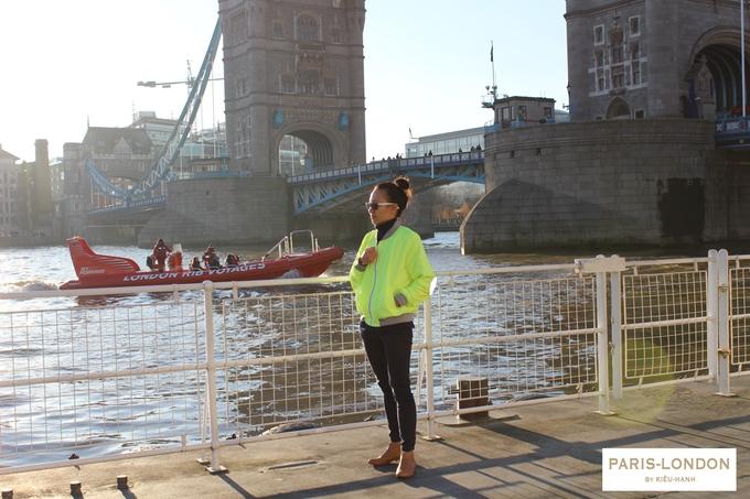 CYCLIST.RUNNER.ADVENTURER. PARIS-LONDON BY KIEU-HANH.jpg