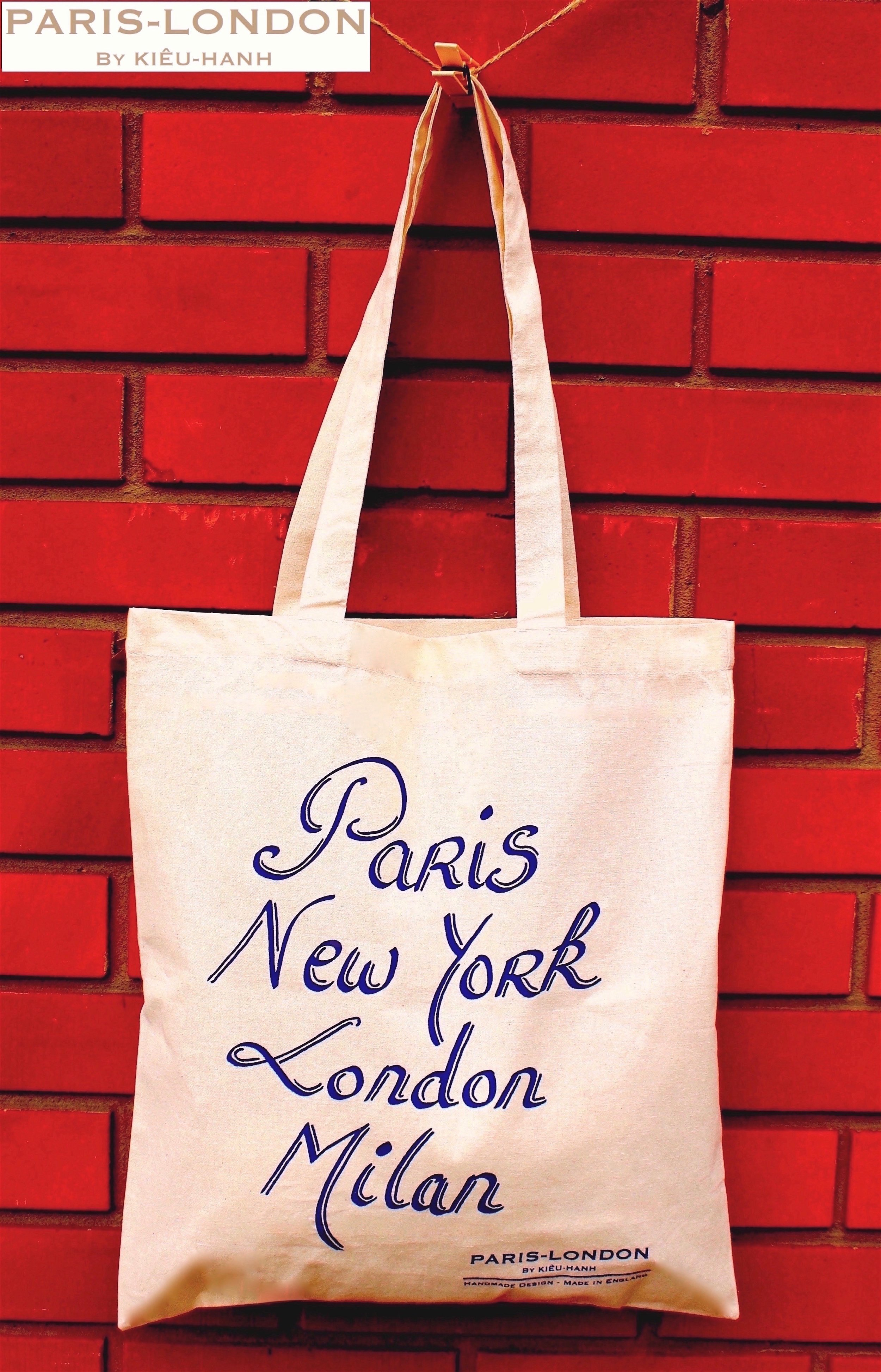 Blue (2.3). Paris-London By Kieu-Hanh (2).jpg