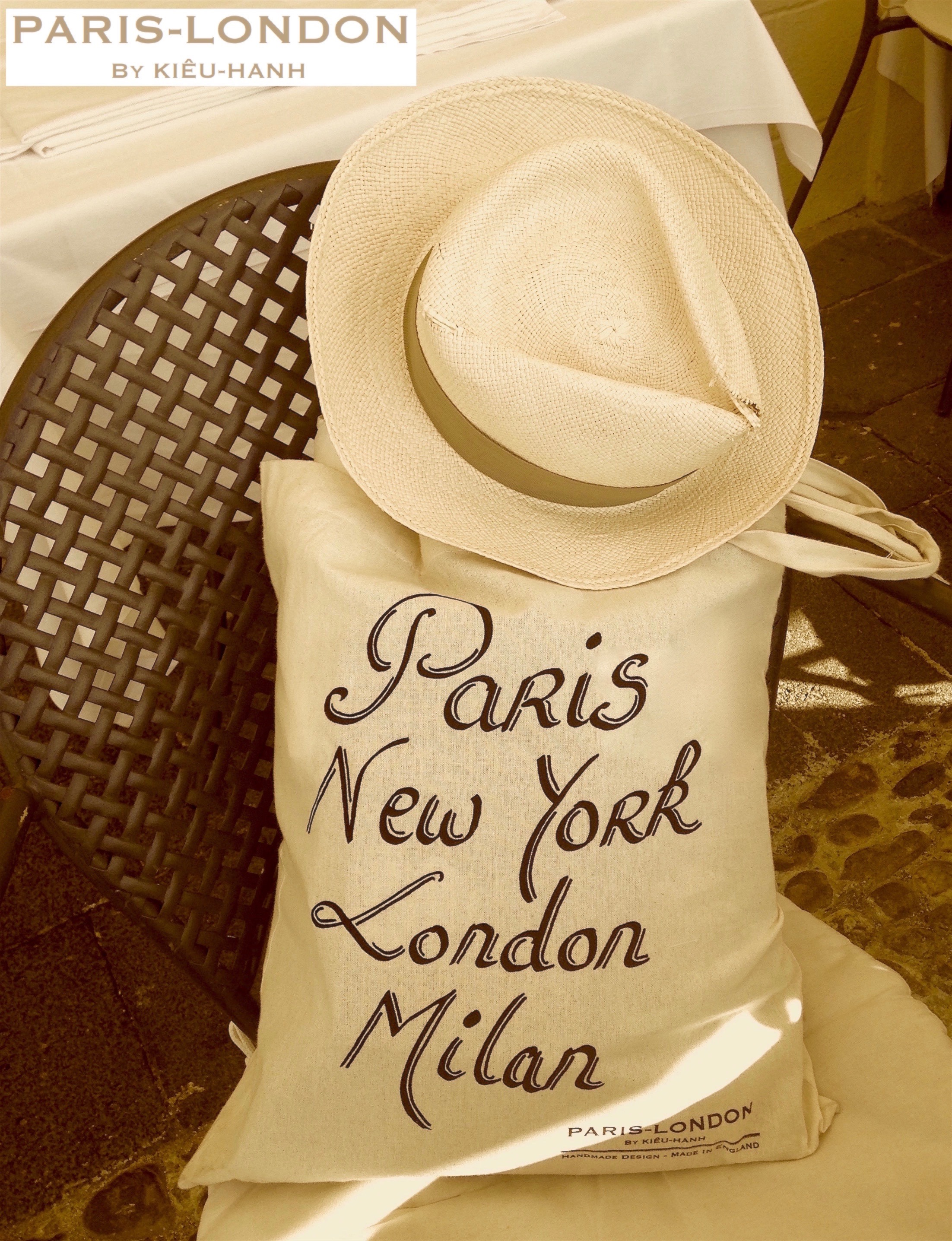 Shop (2). Travel Bag. Paris-London By Kieu-Hanh.jpg