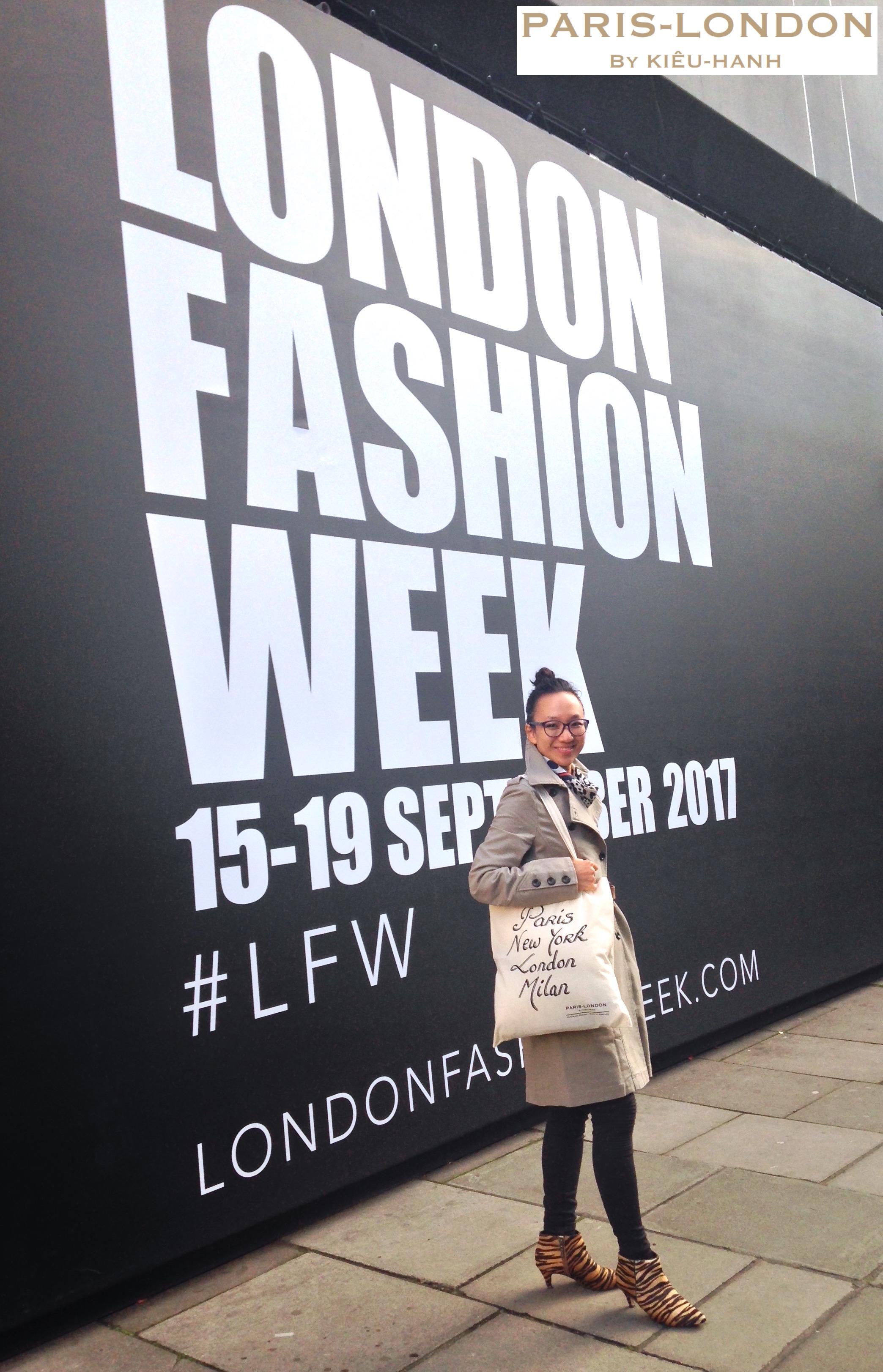 London Fashion Week Paris-London By Kieu-Hanh (2).jpg