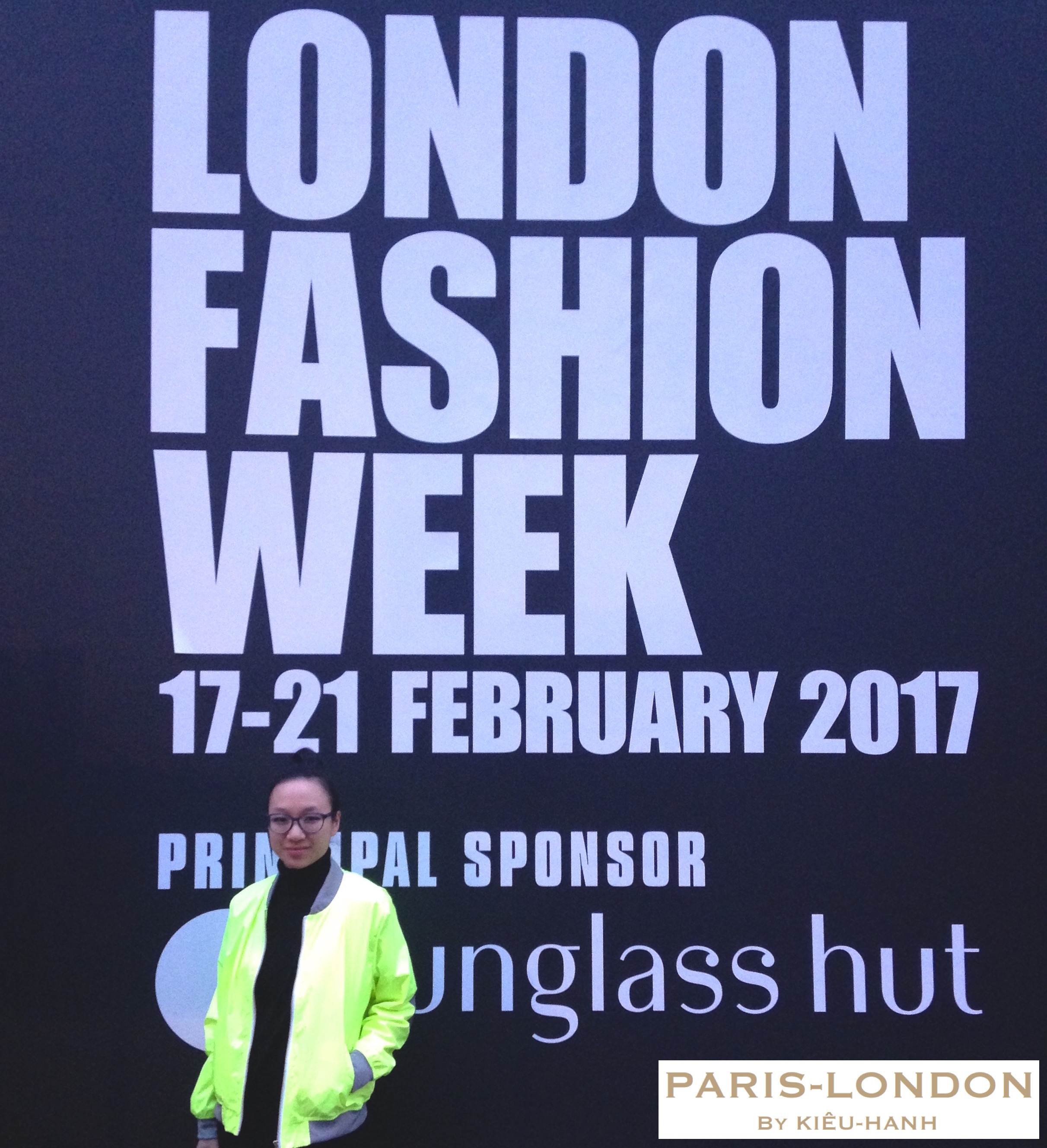 PARIS-LONDON BY KIEU-HANH. LONDON FASHION WEEK.jpg