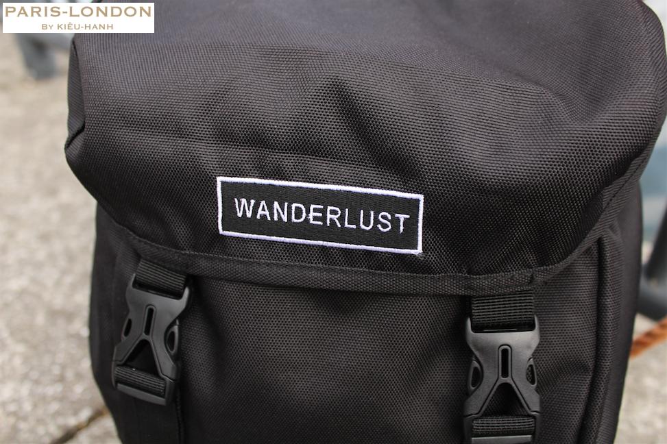 Wanderlust Backpack (3). Paris-London By Kieu-Hanh.png