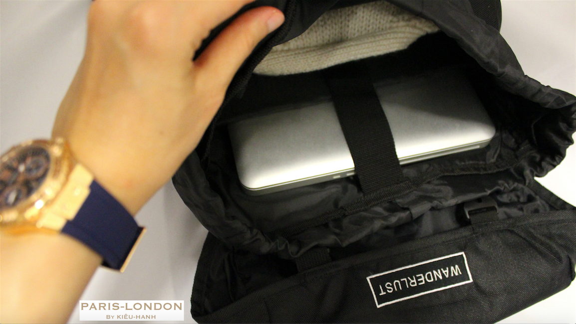 Wanderlust Backpack (5). Paris-London By Kieu-Hanh.png