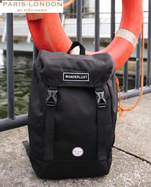 Wanderlust Backpack (1). Paris-London By Kieu-Hanh.png