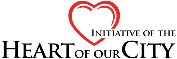 Heart_of_Our_City_Initiative_Color.jpg