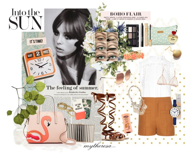 New #polyvore I just made for the  mytheresa.com  contest.  Shop this ->  http://www.polyvore.com/cgi/set?id=158127879