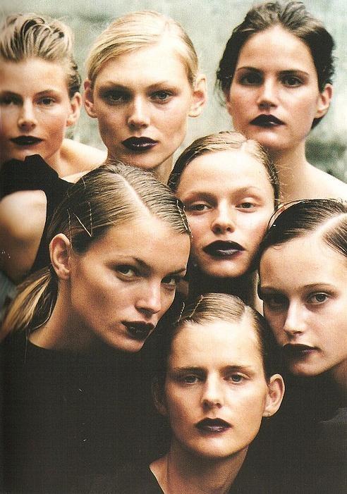 dark lips.jpg